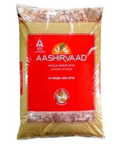 aashirwad-atta-10kg