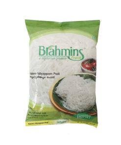 Brahmins appam_idiyappam podi