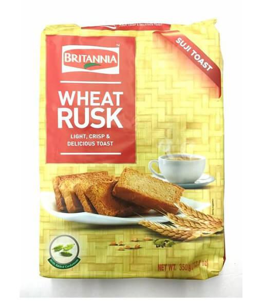 Britannia-wheat-rusk