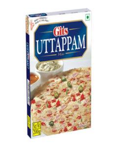 Gits-uttappam-mix