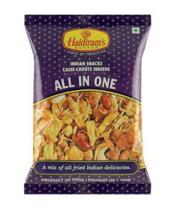 Haldiram-all-in-one
