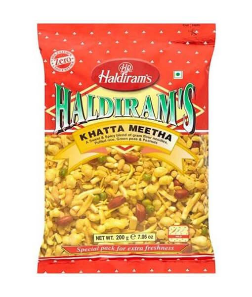Haldiram-khatta-meetha