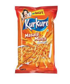 Kurkure-masala-munch
