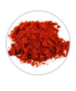 Paprika premium powder