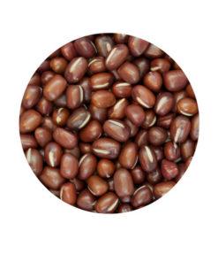adzuki beans