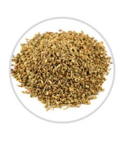ajwain seed_carom seed