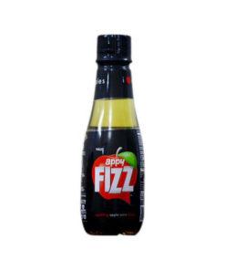 appy fizz drink