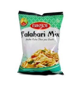 bikaji falahari mix