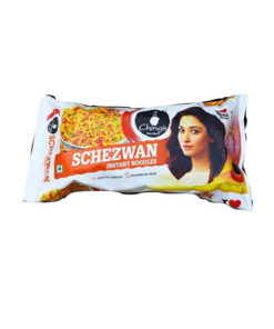 chings schezwan noodles