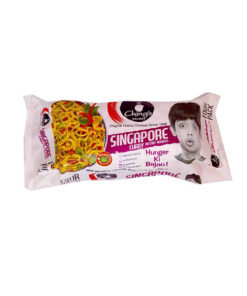 chings singapore noodles
