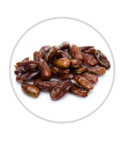 dates seedless