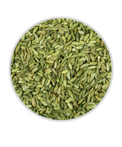 fennel seed_saunf