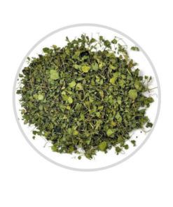 fenugreek leaves_kasuri methi