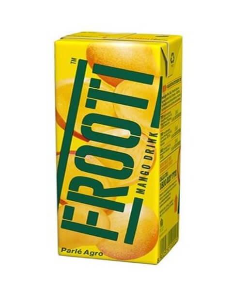 frooti-250ml