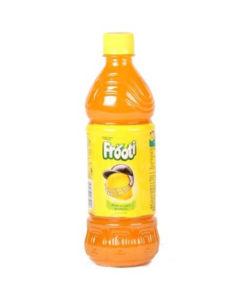 frooti mango