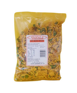 gopala hot mixed bhujia 200g