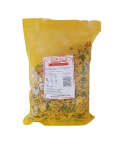 gopala mild mixed bhujia 200g