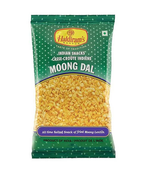 haldiram-moong-dal