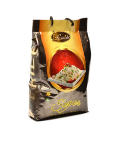 kashish super rice