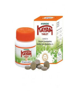 kayam-churna-tablet