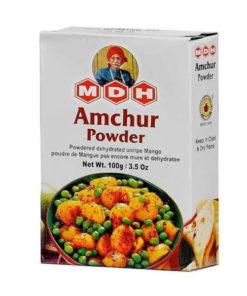 mdh-amchur-powder