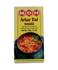 mdh-arhar-dal