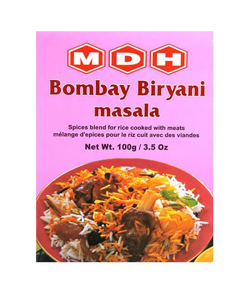 mdh-bombay-biryani