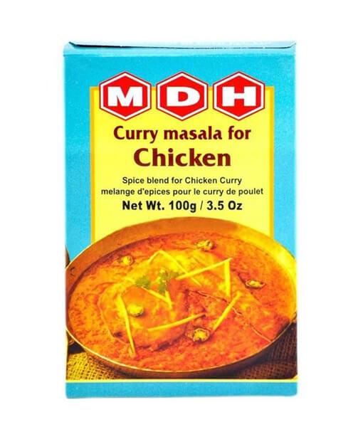 mdh-curry-chicken-masala