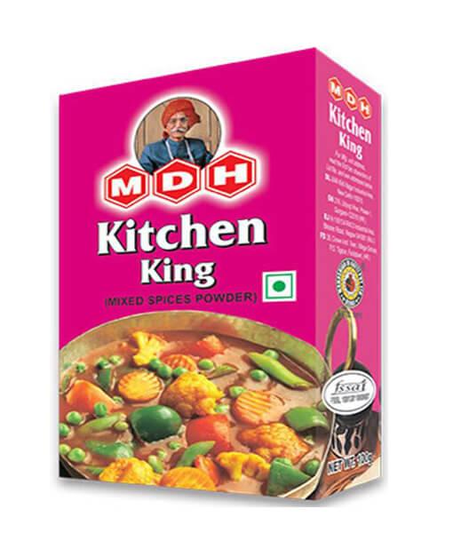 mdh-kitchen-king