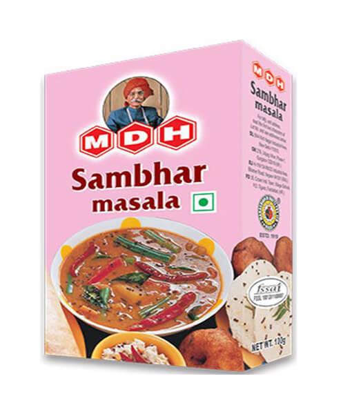 mdh-sambhar-masala
