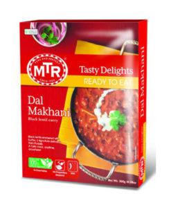 mtr-dal-makhani