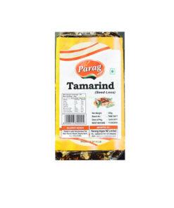 parag tamarind seedless