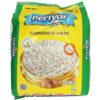 periyar rice 10kg