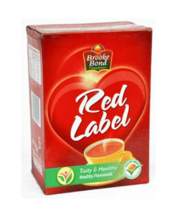 red-label-tea