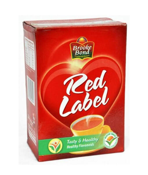 red-label-tea