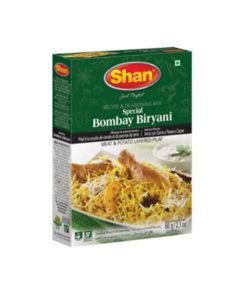 shan-bombay-biryani