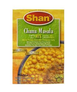 shan-chana-masala