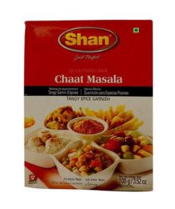 shan-chat-masala
