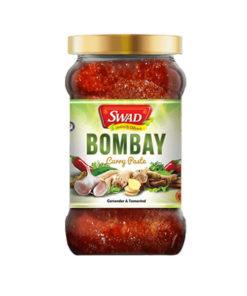 swad_vimal bombay paste