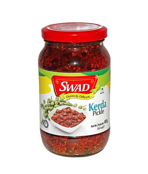 swad_vimal kerda pickle