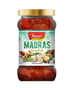 swad_vimal madras paste