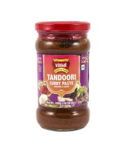 swad_vimal tandoori paste