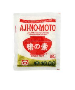 ajino moto_Chinese salt