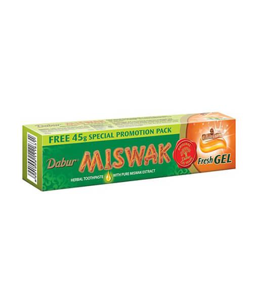 Dabur Meswak Fresh Gel