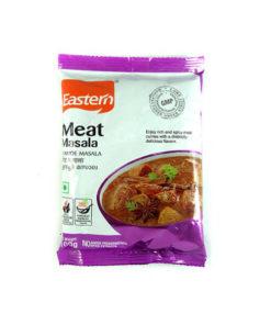 Eastern Meat Masala