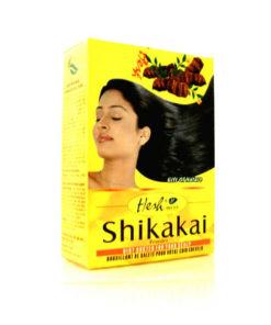Hesh Shikakai powder