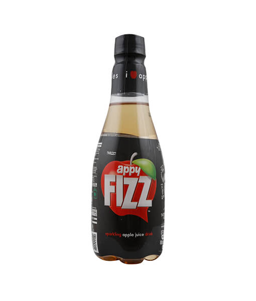 Appy Apple Fizz 500ml