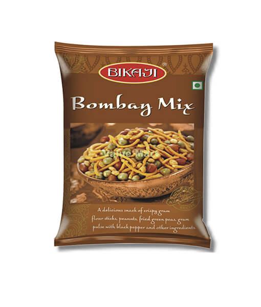 Bikaji Bombay Mix