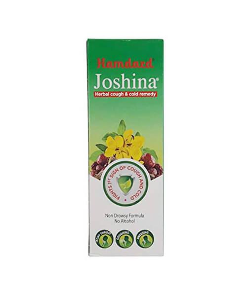 Joshina 200ml