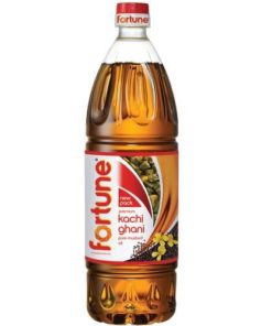 Urja Mustard Oil 500ml